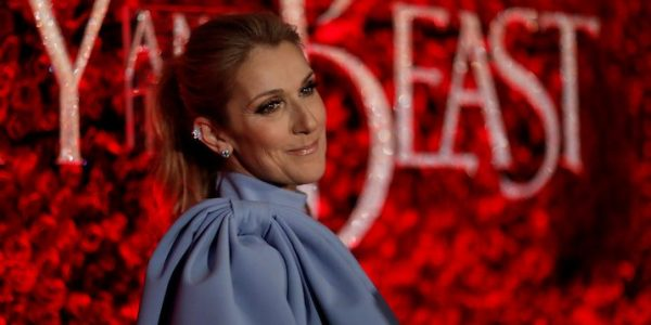 celine-dion-beauty-and-the-beast-premiere