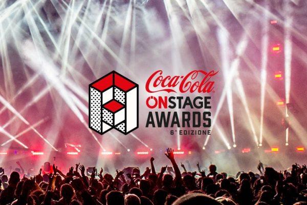 coca-cola-onstage-awards-fabrique