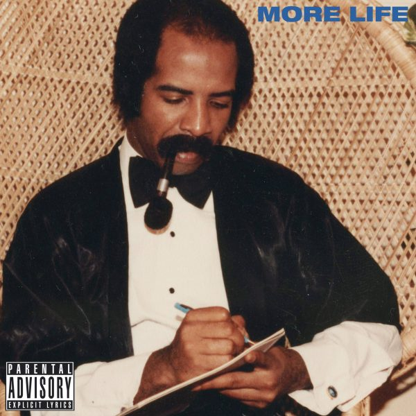 Drake-More-Life-2016-2480X2480