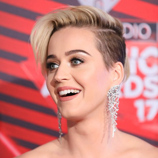 katy-perry-tooth-jewelry-2017-iheartradio-awards