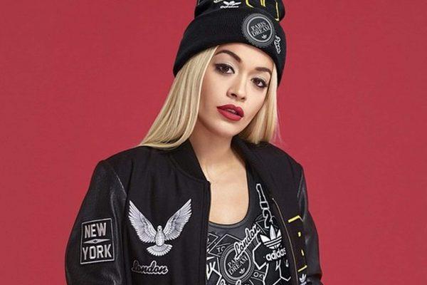 Rita-Ora-Models-Adidas-Originals