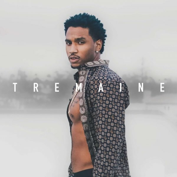 trey-songz-tremaine_-the-album-2017-2480x2480