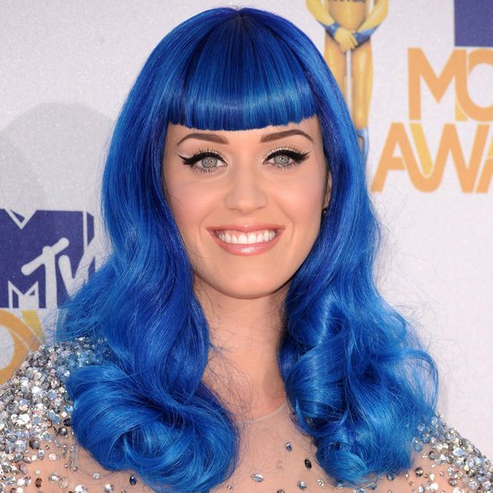 blue-long-hair-color-of-katy-perry