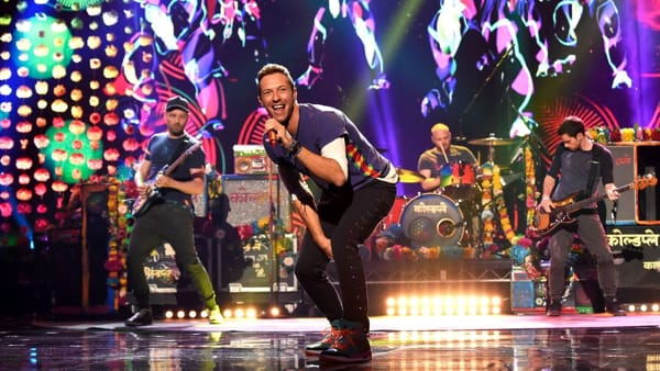 coldplay-2
