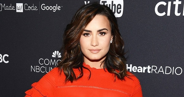 Demi-Lovato-61C986C2-573A-45F0-8Db6-D47Eac8C6F17