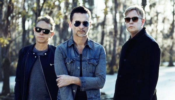 depeche-mode-tour-italia-2017-concerti