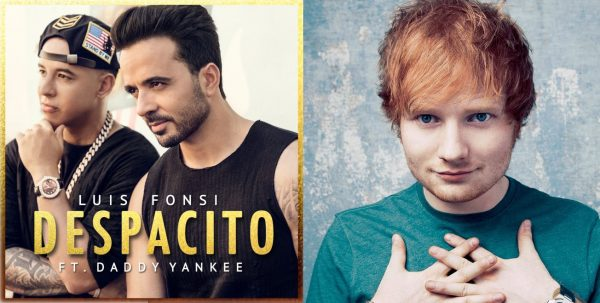 Despacito-Ed-Sheeran