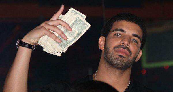 Drake-Money