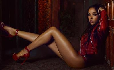 Feat-Tinashe-Flame-1