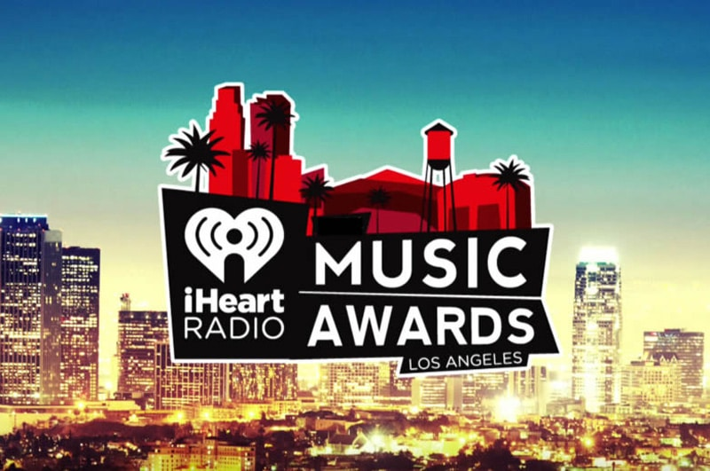 Photo of 2017 iHeartRadio Music Awards: i vincitori e performances