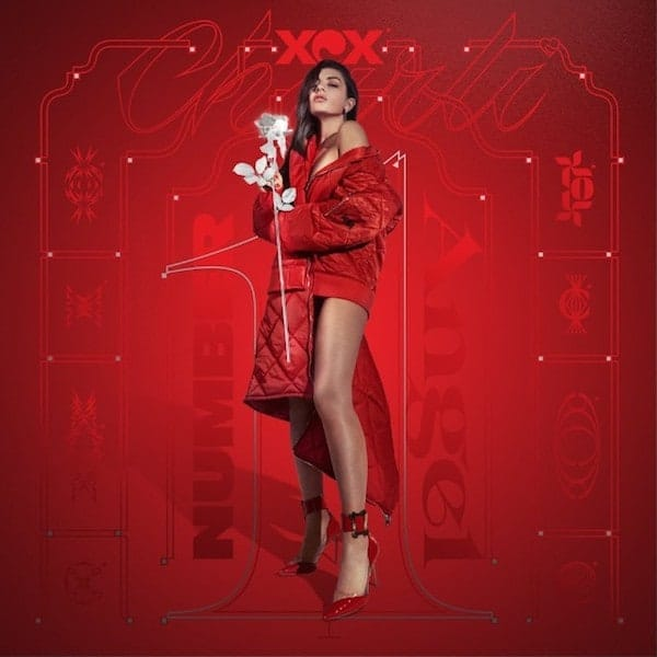 Photo of Charli XCX – Number 1 Angel | Recensione CD
