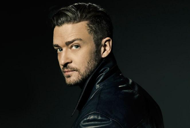 """Photo of Justin Timberlake: """"Il vero album dell'anno è Blonde di Frank Ocean"""" (+ nuova musica)"""