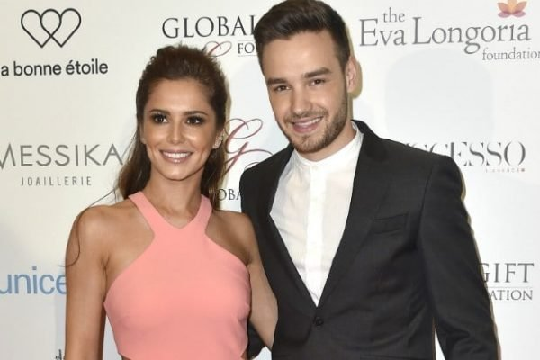 liam-payne-cheryl-red-carpet-lead-620x413