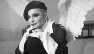 Madonna-Her-Story