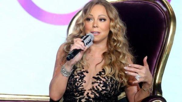 Mariah-Carey-Serious-Getty-H-2017-Mariah-Carey__223061_