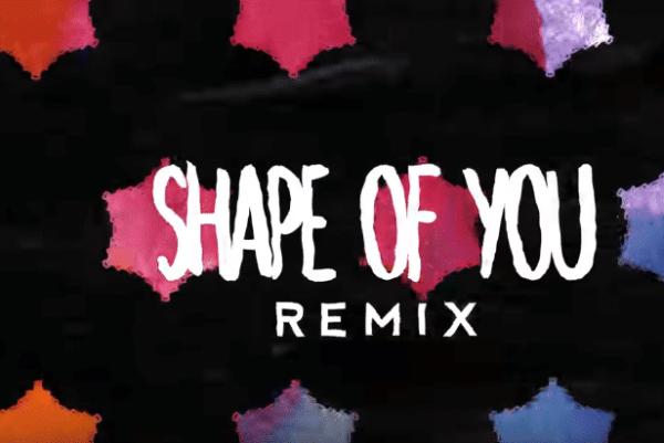 shapeofyou