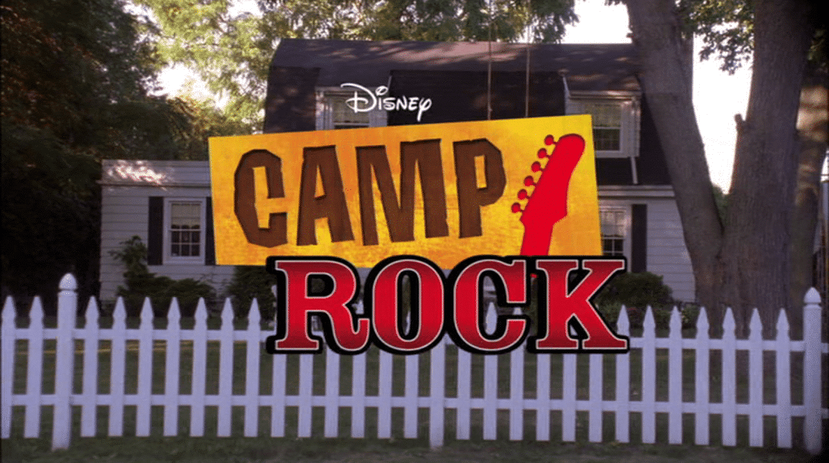 Photo of Camp Rock 3 si farà! Ci saranno Demi Lovato e i fratelli Jonas?