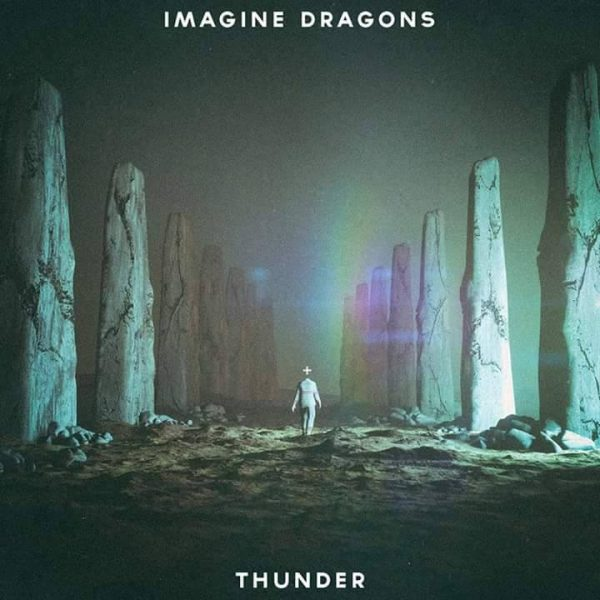 imagine-dragons-thunder-album-2017