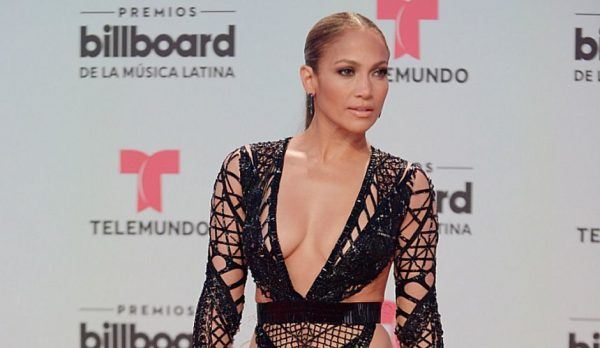 jennifer-lopez-alex-rodriguez-billboard-latin-music-awards-mirate