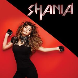 shania-twain-2015