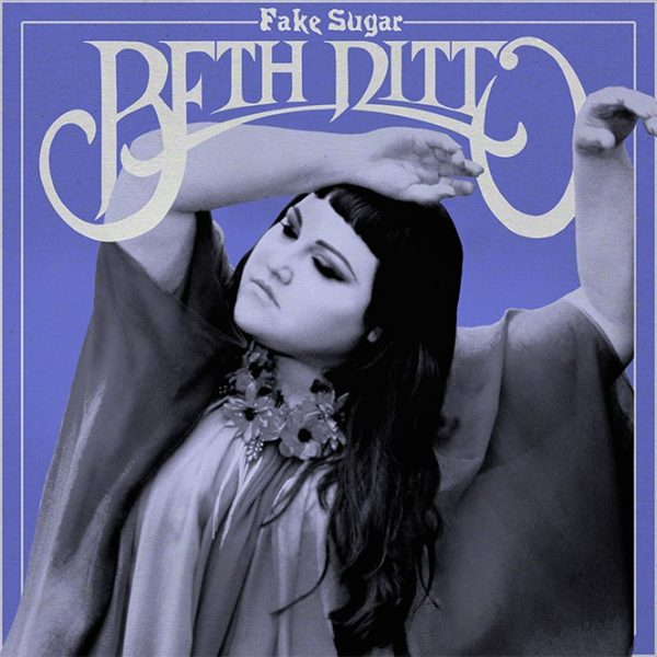beth-ditto-fake-sugar