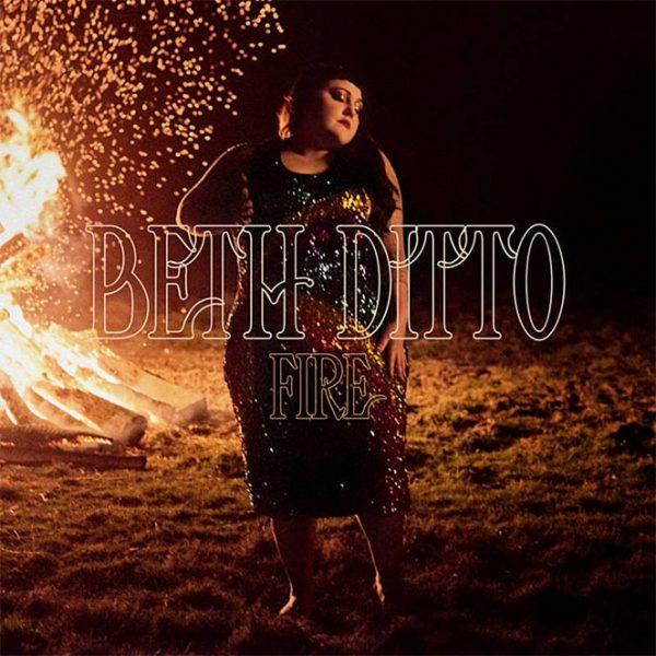 beth-ditto-fire