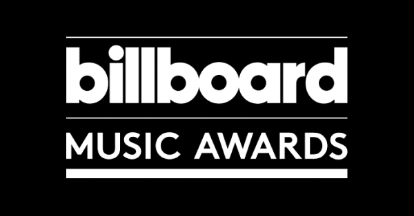 billboardawards