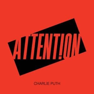 Charlie-Puth-Attention-Single-Cover