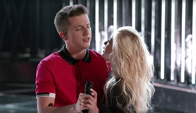 charlie-puth-attention-voice