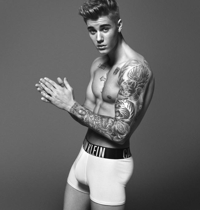 Ck-Bieber-Hed-2014-1