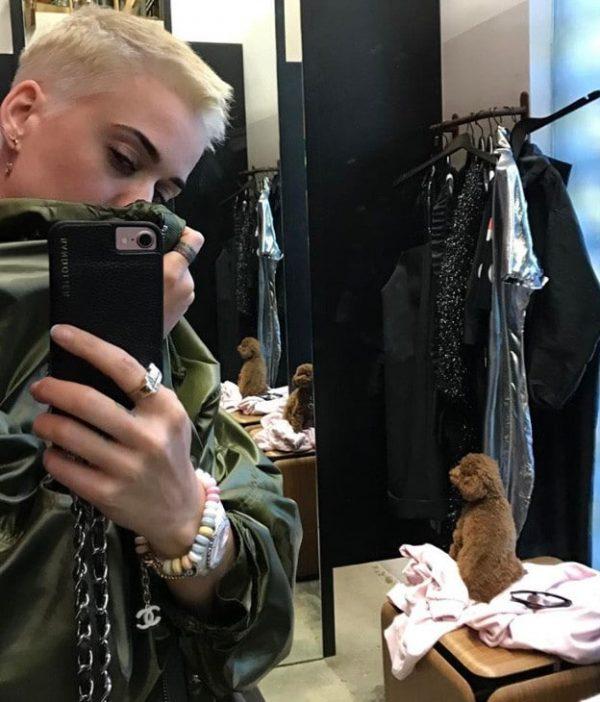 Katy-Perry-Crop