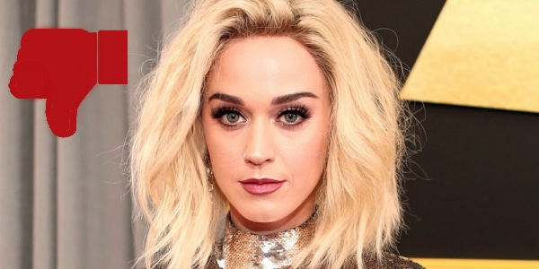 katy-perry-flop-2017