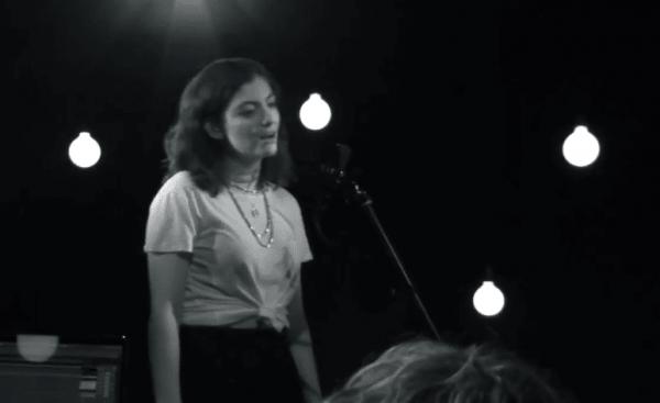 Lorde-Supercut