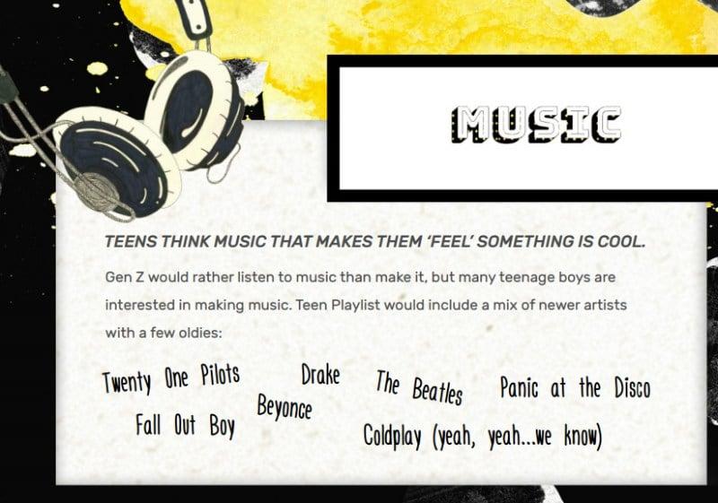 musicgoogle