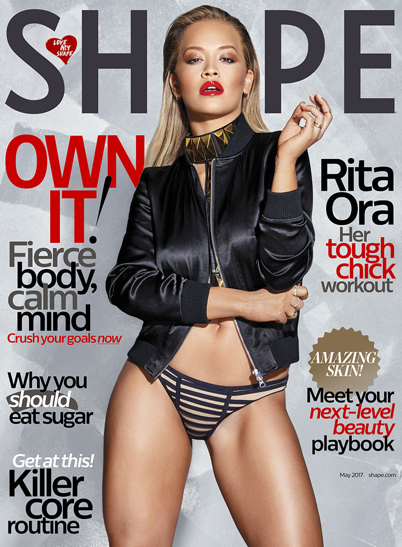 rita-ora-cover-full
