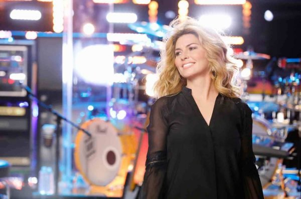 shania-twain-confirms-single-and-album-release-dates-01