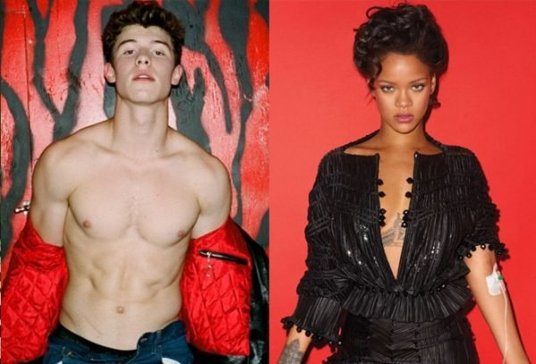 Shawn-Mendes-Rihanna-Collab