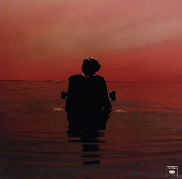Photo of Classifica FIMI Singoli: debutta il singolo di Harry Styles. Il dominio latino continua…