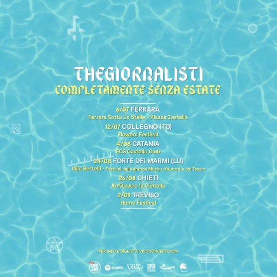 Thegiornalisti-Concerti-555X555