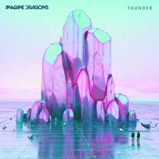 thunder-imagine-dragons