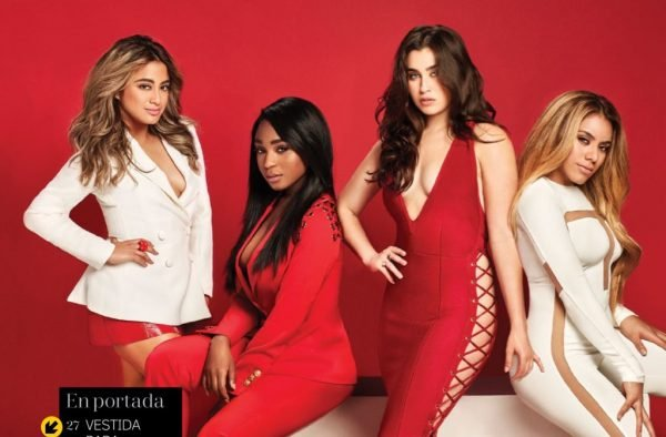 5h-cosmo2