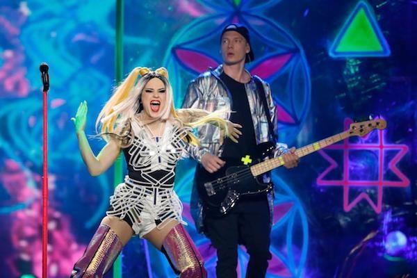 agnese-latvia-eurovision-2017-andres-putting