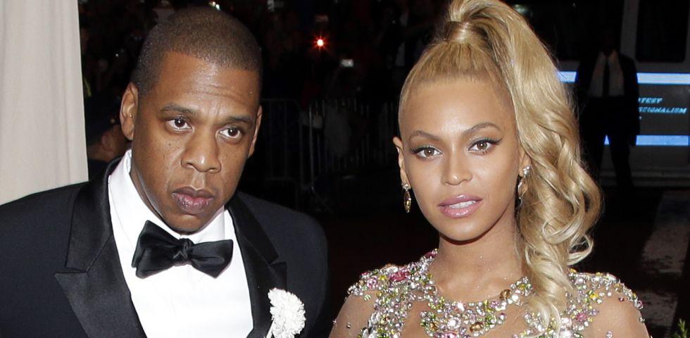 Beyonce-Jay-Z-980X480