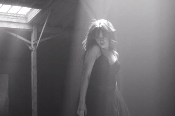 crying-in-the-club-official-video-by-camila-cabello-screenshot-billboard-1548