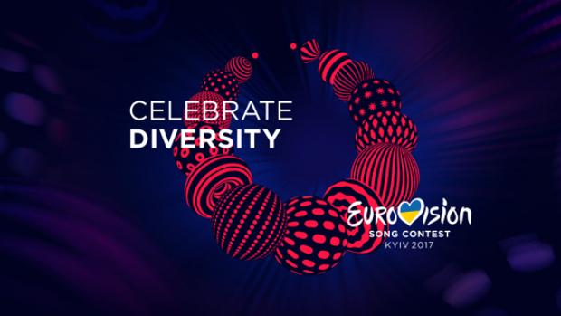Photo of Eurovision Song Contest 2017: i pronostici dei bookmakers