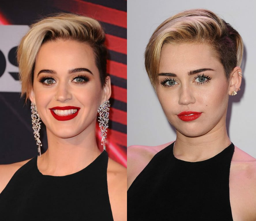 Miley-Cyrus-Katy-Perry-Twitter-Image-For-Inuth-1