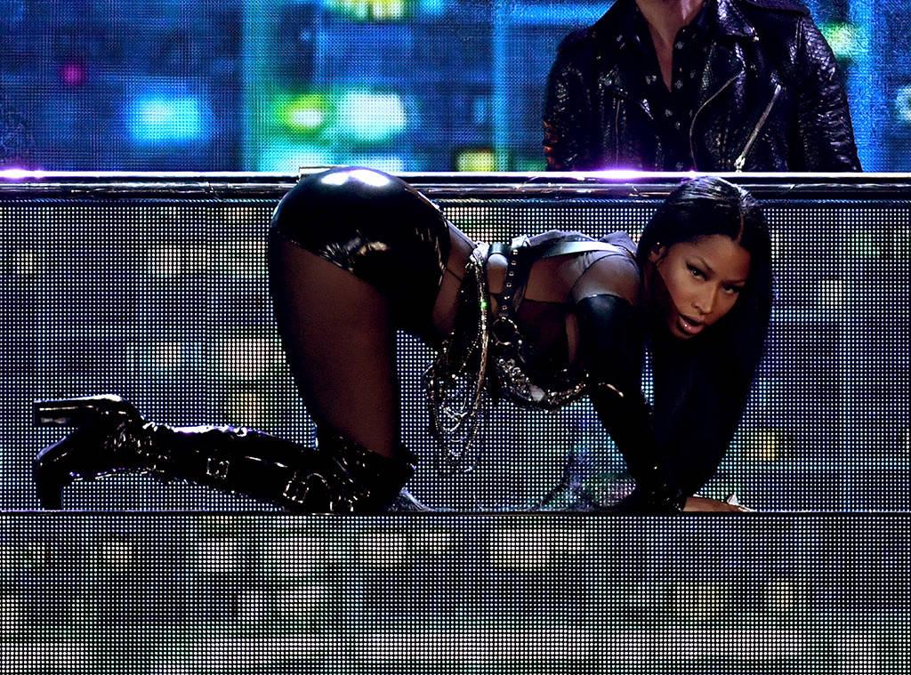 Photo of Billboard Music Awards 2017 un flop? Ecco le pagelle delle esibizioni