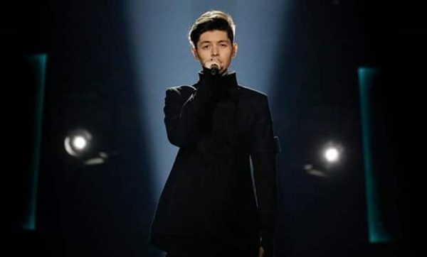 who_is_bulgaria_s_eurovision_singer_kristian_kostov_