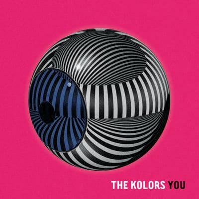 you-the-kolors