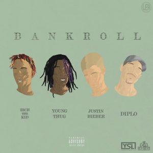 diplo-bankroll